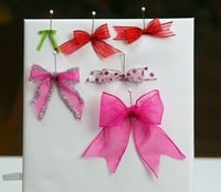 Tiny Bows Video - Instructional Video - Tiny Bows
